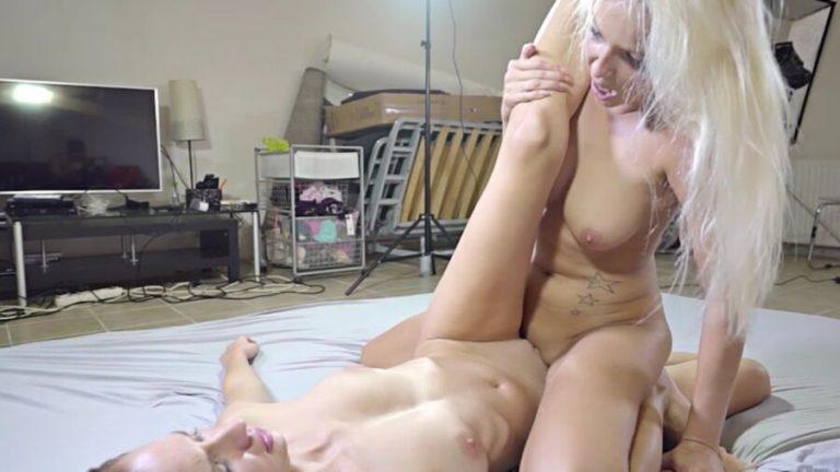 Forum smoking sex porn fetish galery